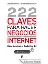 222 claves para negocio en Internet