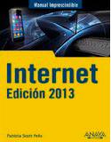 Internet-Edición-2013