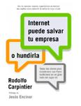 Internet puede salvar tu empresa