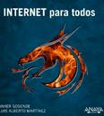 Internet. Edicion 2013