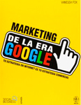 Marketing de la era Google