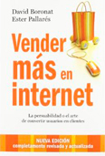 Vender más en Internet