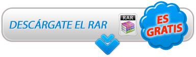 Descárgate el archivo RAR