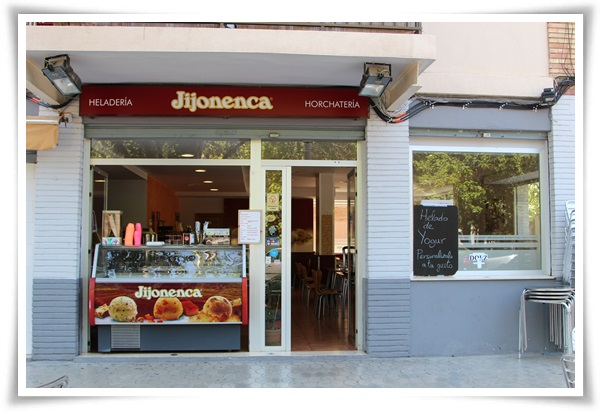 horchateria-dolz-02