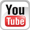 Centrar un vídeo de YouTube en WordPress