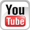 Centrar un vídeo de YouTube en WordPress