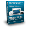 Magic Action Box WordPress Plugin