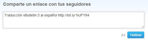 Añadir el usuario de Twitter al botón de JetPack para WordPress.org (sin usuario)
