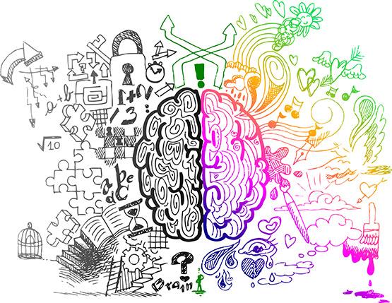 3) InteligentlyON