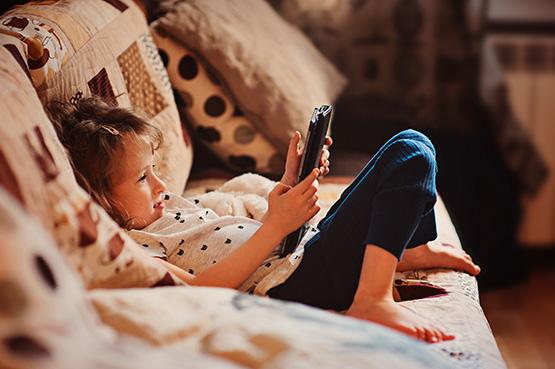 infancia-y-redes-sociales
