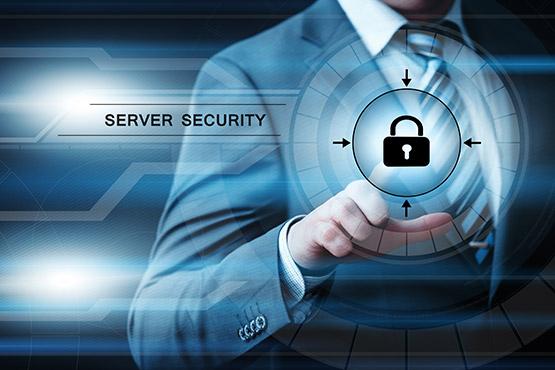 Clam Av - Escaner de servidores