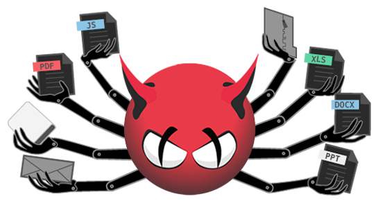 Clam AV: ClamAV® is an open source antivirus engine for detecting trojans, viruses, malware & other malicious threats.