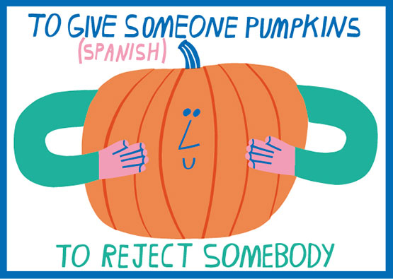 to-give-someone-pumpkins