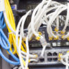 Instalar WHOIS / JWHOIS en servidors VPS GIGAS y servidores VPS OVH para FAIL2BAN