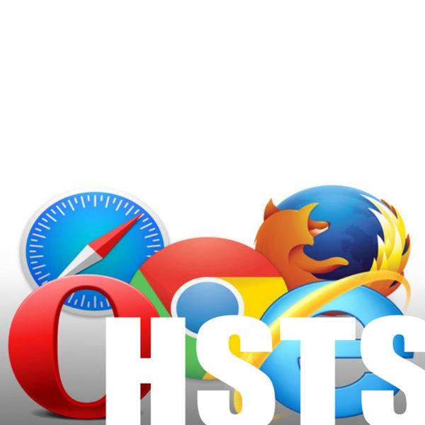 Habilitar HSTS en WordPress bajo Plesk en un VPS OVH / GIGAS