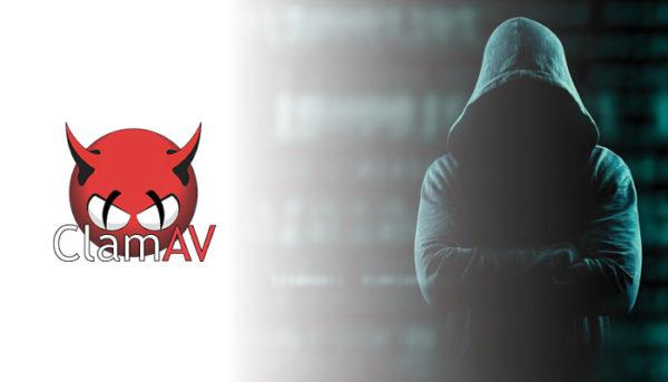 ClamAV: El scanner de virus gratuito para Linux