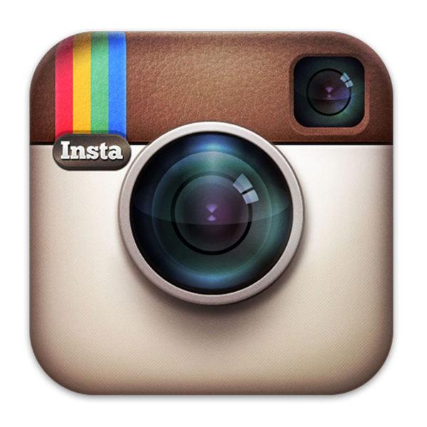 Cómo eliminar un borrador en Instagram (IOS y Android)