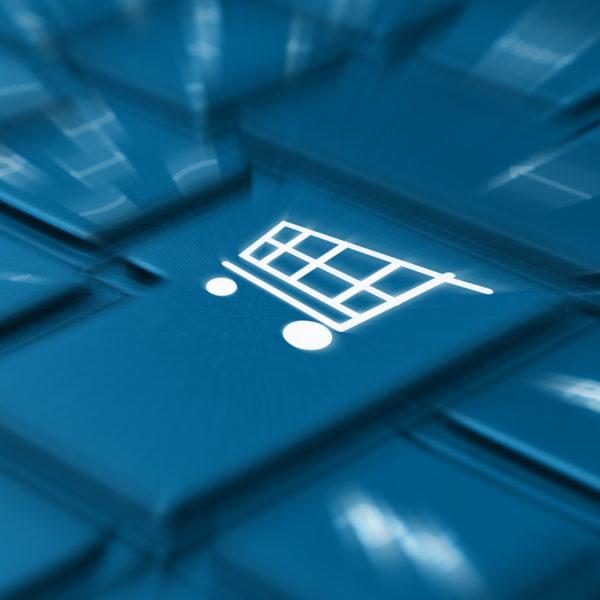 ¿Cómo configurar Google Analytics ecommerce con WooCommerce?