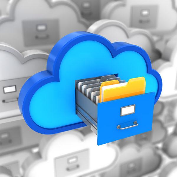 Cómo configurar copias de seguridad a un FTP externo en PLESK (puertos pasivos)