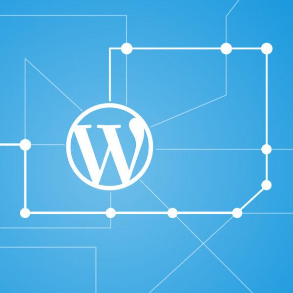 Cómo eliminar las redirecciones automáticas de WordPress