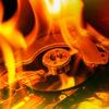 Cómo excluir archivos y carpetas de copias de seguridad de Plesk