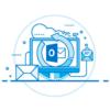 Cómo exportar e importar cuentas de email en Outlook