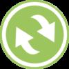 Error BackWPup: Copia de seguridad se al crear el archivo manifest
