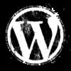 Deshabilitar verificaciones dirección email en WordPress (v5.3 y posteriores)