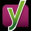 ¿Cómo se llama el archivo de sitemap de Yoast?