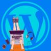 Fragmentos de código interesantes para WordPress 5.5